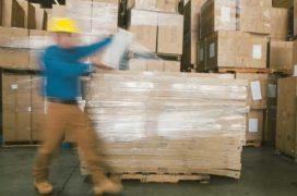 Smurfit Kappa daagt uitvinders uit duurzame verpakking te ontwikkelen