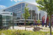 Medisch Spectrum Twente maakt 'domme' logistiek slim