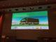 'Emissievrije stadslogistiek is meer dan elektrisch vervoer'