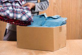 Keepr stort zich op retourlogistiek online retailers