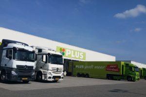 Komst Plus naar Oss levert 350 nieuwe arbeidsplaatsen op