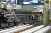 Speciaal WMS richt zich op productiebedrijven