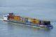 Binnenvaartschipcctduurzamebrandstof 80x53