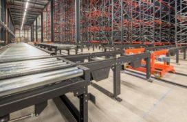 Reesink Logistic Solutions wil Duitsland veroveren