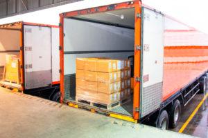 Top 100 Logistiek Dienstverleners – dit is de nieuwe opzet