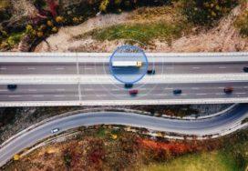 Nieuwe digitale innovatie voldoet aan tachograafwetgeving
