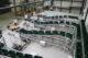 De logistieke revolutie van Spar: Binnenkijken in het geautomatiseerde distributiecentrum