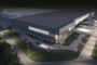 Borghese Logistics realiseert op risico groot dc op Lage Weide
