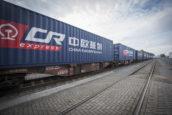 Noord-Brabant meest krachtige logistieke ecosysteem in Benelux