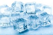 'Bedrijven spelen onvoldoende in op cold chain veranderingen'