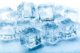 Lognl 11 04 2019 vebabox cold chain afbeelding v2 80x53