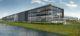 Magnatyresdistributiecentrumwaalwijk 80x36