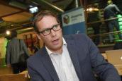 Supply chains Europese retailers presteren ondermaats