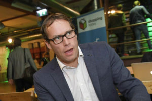 Supply chains Europese retailers presteren ondermaats