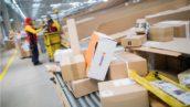 Retourlogistiek kost Duitse e-commerce sector 5,5 miljard euro