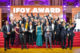 Ifoy award 2019 vienna group 002 80x53