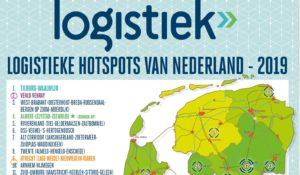 logistieke-hotspot