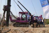 PostNL bouwt sorteercentrum in Tilburg