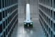 Locus Robotics haalt miljoenen groeigeld op