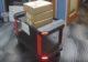 Robot amazon 80x56