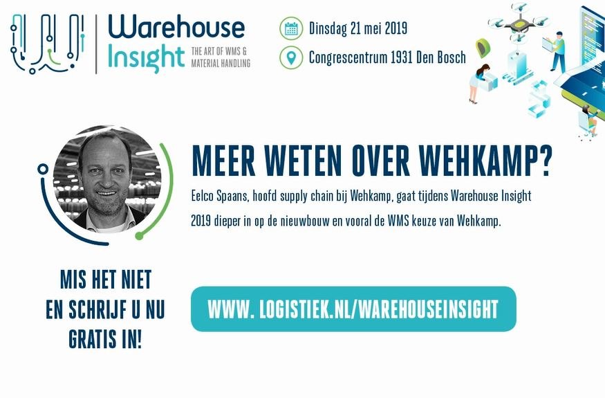 wehkamp-warehouse-insight