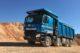 Daf truck 80x53