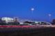 Rhenus dc in Tilburg op 'één na duurzaamste pand ter wereld'