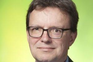 Professor Bart Vos treedt toe tot nieuw onderzoeksinstituut Venlo
