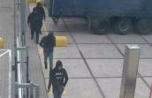 Criminelen roven 2000 laptops uit trailers distributiecentrum langs A12