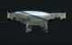 Drone1 80x50