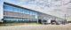 Ams cargo centre op schiphol logistics park 80x34