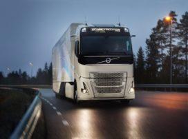 Europese Raad definitief akkoord met strenge emissienormen trucks