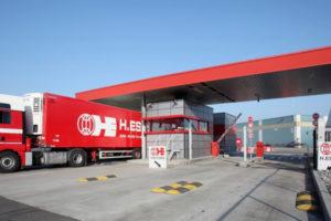 Belgische transportgigant neemt Gebr. Hoefnagels uit Weert over