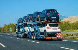 Zo wil Nederlands blockchain platform logistiek automotive veranderen