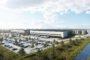 Shop Apotheke Europe bouwt mega-distributiecentrum in Venlo