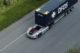 Volvo wil autonoom transportconcept Vera naar Nederland halen