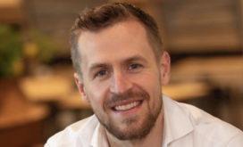CEO Kees Smit Tuinmeubelen meest innovatieve e-commerce professional