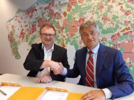 MCA Brabant en kennisplatform LCB slaan handen ineen