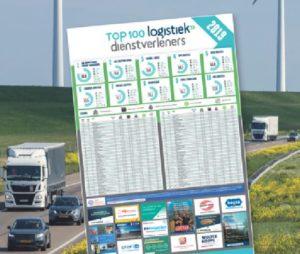 top-100-logistiek-dienstverleners