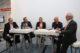 'Stop met bouw Europese distributiecentra op greenfields'