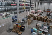 Wehkamp: van e-commerce bestelling tot dropshipment