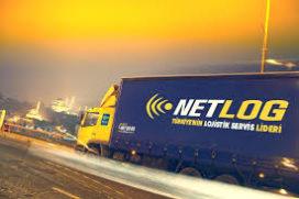 Turkse logistieke gigant zint op overnames in Nederland