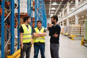 Hoe uw medewerkers het innovatiesucces bepalen