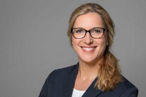 Vanessa Stark nieuwe directeur Chep Benelux