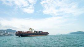 Innovatiesubsidie voor logistiek foodtech-platform