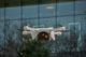 Drone1 80x53