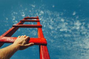 Zo maak je werk van jouw persoonlijke ontwikkeling