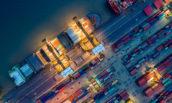 Zo moet Nederlandse logistiek competitiever, veiliger en duurzamer worden