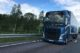 Volvo fh i save 80x53