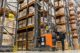 Roc de leijgraaf en vos logistics starten werkvloerleren 80x53